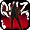 Magic Quiz Game for Friday 13th Version