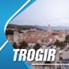 Trogir Travel Guide