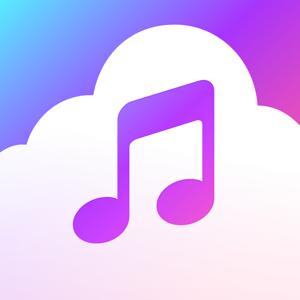 Music Now - Offline Audio Player & Playlist Maker Music app