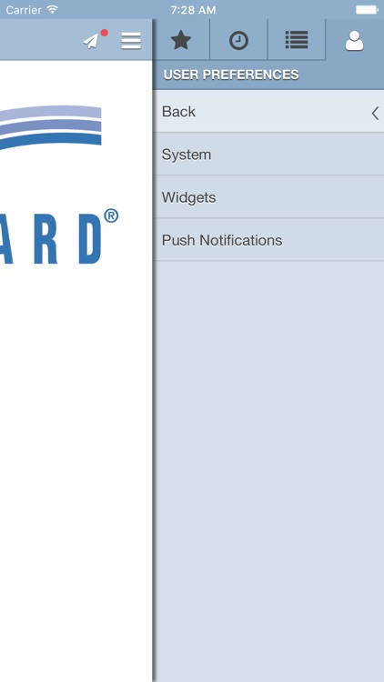 Skyward Mobile Access screenshot-4