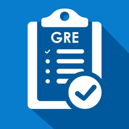 GRE Exam Prep - Mock Test