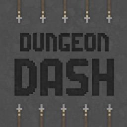 The Dungeon Dash