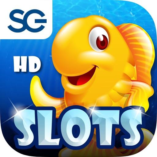 free online casino slot machine games online casino app