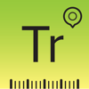 TrasometrPro – calculate gas consumption