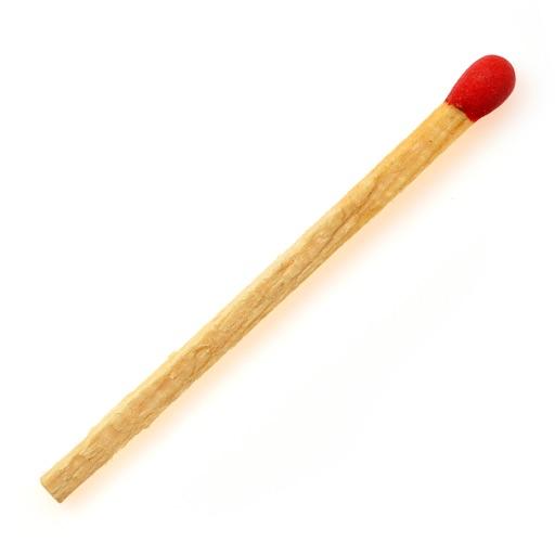 脱出ゲーム MatchStick