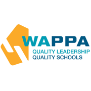 WAPPA Conference 2017