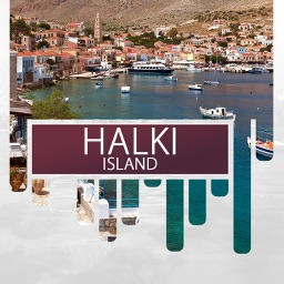 Halki Island Travel Guide
