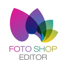 FotoShop - Easy Create your Creativity on Pictures