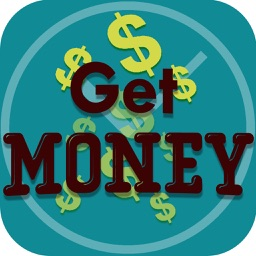 How to Get Money Without Working 9 to 5