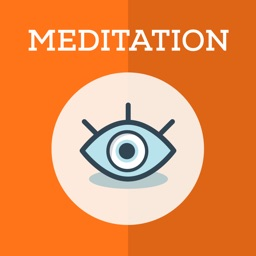 Meditation & Mindfulness Audio Courses & Workshops