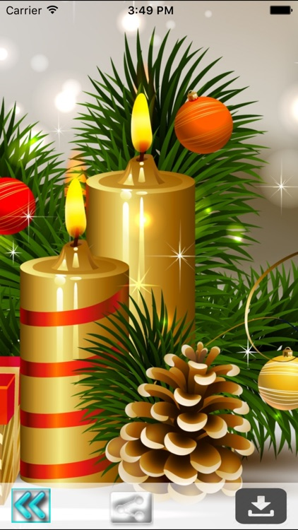 Christmas Tree & Gifts Decoration Ideas 2016