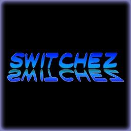 Switchez