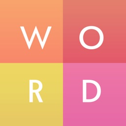 WordWhizzle