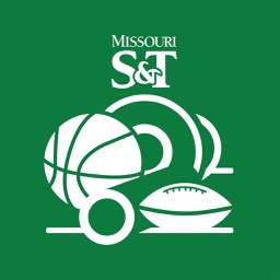 Missouri S&T Recreation