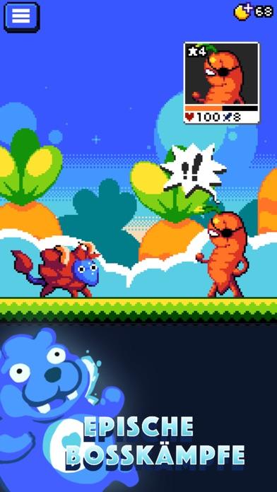 Combo CrittersScreenshot von 5