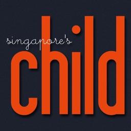 Singapore's Child
