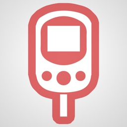 Paediatric Diabetes: Virtual Patients