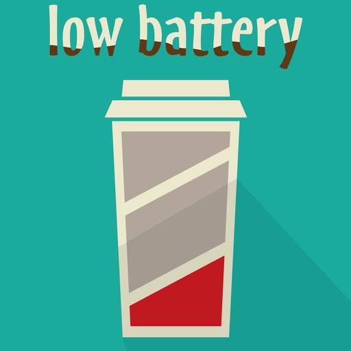 Battery Wear - Battery Health and Information icon