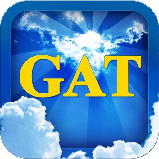 My GA Toolkit - 12 Steps Gamblers Anonymous  Tool