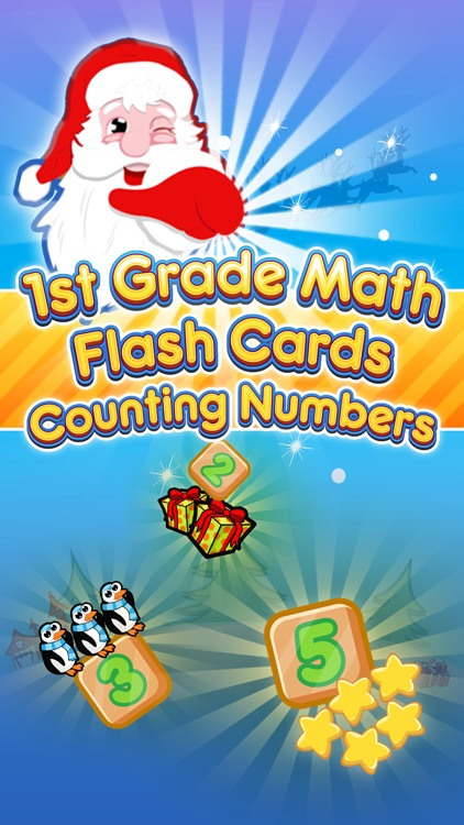 Games For Kids Math - Baby Learn To Count Numbers