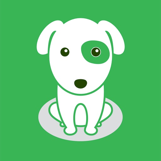 Puptimize – Dog training made easy