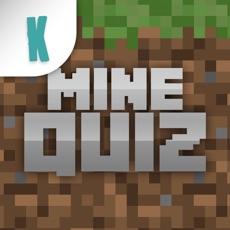 Activities of MineQuiz - Quiz for Minecraft Fans