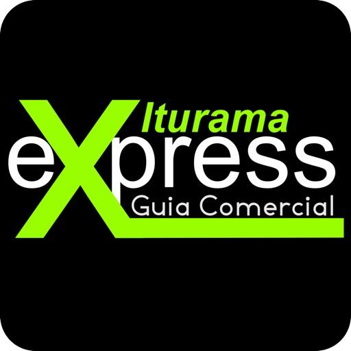 Iturama express