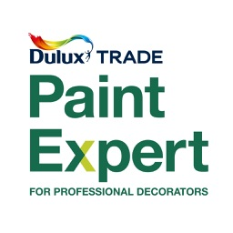 Dulux Trade Paint Expert: Professional Decorators
