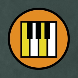 Tonic Tutor Music Theory - Piano Chords