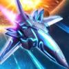 飞机游戏 - 空战射击游戏大全