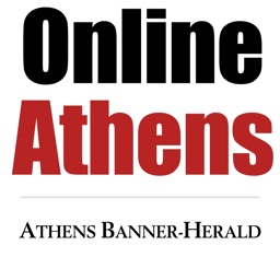 Online Athens