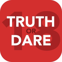 Truth or Dare - 18+ Edition