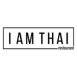 I Am Thai Restaurant