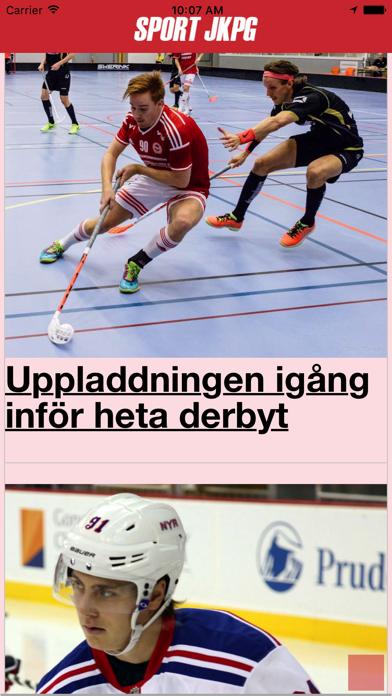 点击获取JKPG News Sport