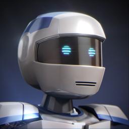Ícone do app Atom Run