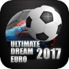 Ultimate Dream Europe Version: 2017