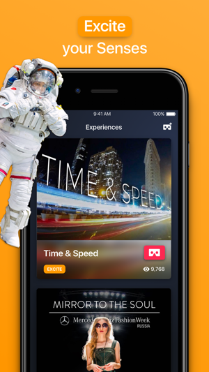 6f4fba60b YouVisit VR - Virtual Reality on the App Store