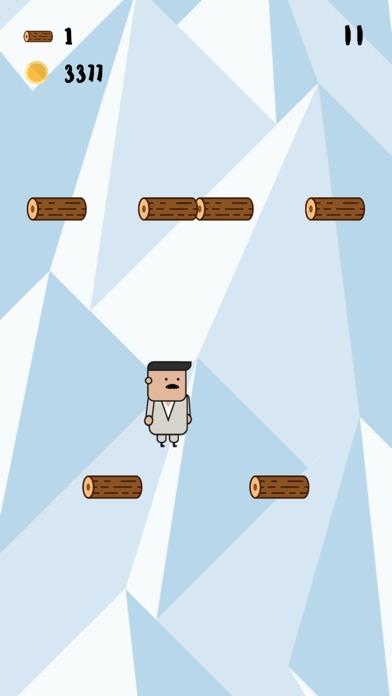 Lumb Jump app image