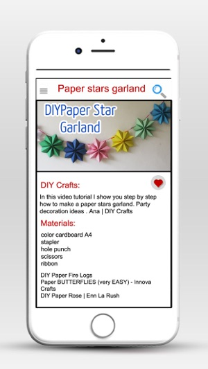 5 Minute Craft On The App Store