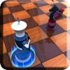 点击获取Chess App 3D