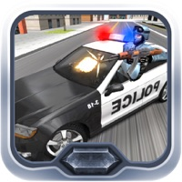 Codes for Criminal Road Auto Cops Hack