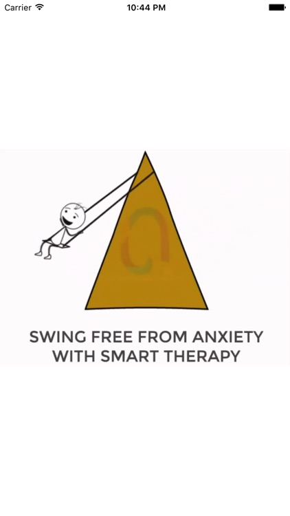 SmartTherapy