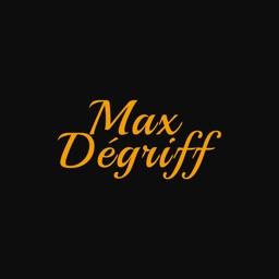 Max Dégriff