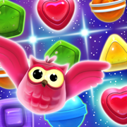 Sweet Dreams - Amazing Match3 Puzzle
