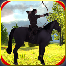 Activities of Forest Archer: Deer Hunting Archery 3D