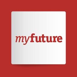 MyFuture Online