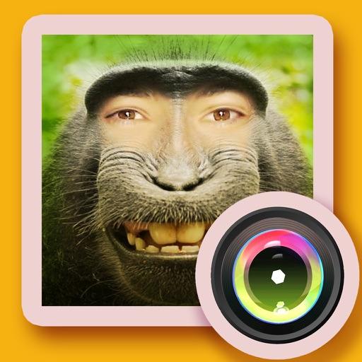 Funny & Humorous Camera