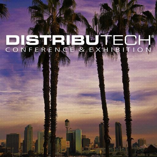 DTech Event