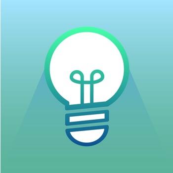 绿灯VPN - 专业版 免费VPN