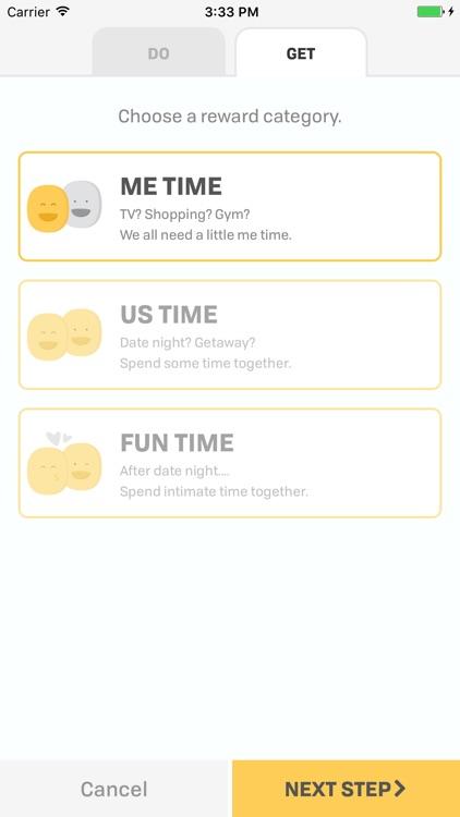 Honey-Do screenshot-3